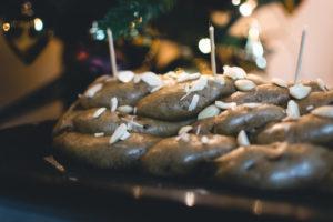 torta-de-navidad-checa-tradicional-vanocka